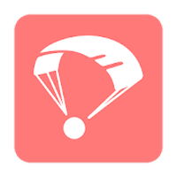 Supportiv - Precision peer support icon