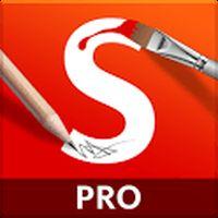 Ícone do apk SketchBook Pro