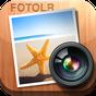 Fotolr写真処理 v3.0.7 APK
