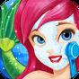 Mermaid Princess: Makeup Salon  APK