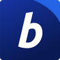 BitPay – Secure Bitcoin Wallet 3.7.1