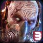 Zombie Reaper 3-Final de Zumbi 1.5