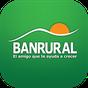 BANRURAL 2.0.1