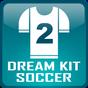 Dream Kit Soccer v2.0 2.8
