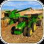 Nuevo Tractor Farming Sim  APK