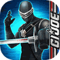 G.I. Joe: Strike 1.0.6 APK