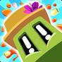 Juice Cubes 1.70.01 APK