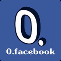 facebook entrar gratis