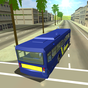 Real City Bus 1.0