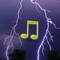 Thunder Sounds Sleep Sounds 1.11