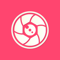 Molive - Live Streaming Video icon