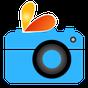 Pics Art Studio 1.0 APK