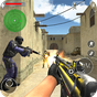 SWAT Sniper Army Mission 1.1