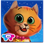 Kitty Cat Pet Dress Up & Care 1.0.5
