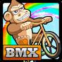 BMXクレイジーバイク v1.0.4 APK