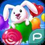 Balloony Land 1.20.17 APK