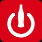 Coke ON コカ・コーラ自販機がおトクに楽しくなるアプリ 1.2.0