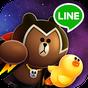 LINE Rangers 5.1.5