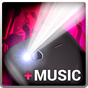 Music Strobe Light 2.12