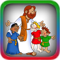 All Bible Stories 3.1.3