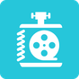 Video Converter, Video Compressor - VidCompact 2.6.0