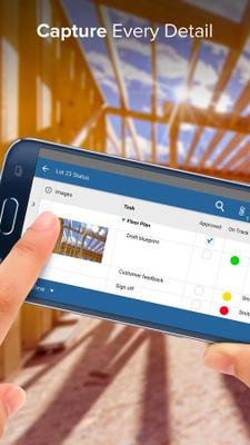 Smartsheet Android - Free Download Smartsheet App - Smartsheet com