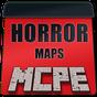 Horror maps Minecraft PE 1.5 APK