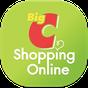 Big C Shopping Online 1.1.5