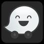 คู่มือสำหรับ Waze GPS Maps Traffic Live Navigation 1.1 APK