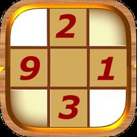 Classic Sudoku PRO(Ad free) icon