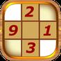 Classic Sudoku PRO(Ad free) 1.0