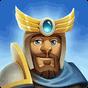 Shadow Kings 1.4.39 APK