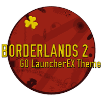 Borderlands apk android