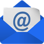 Email for Outlook -Hotmail App 1.3 APK