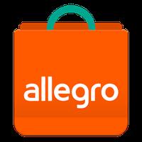 Ikona Allegro