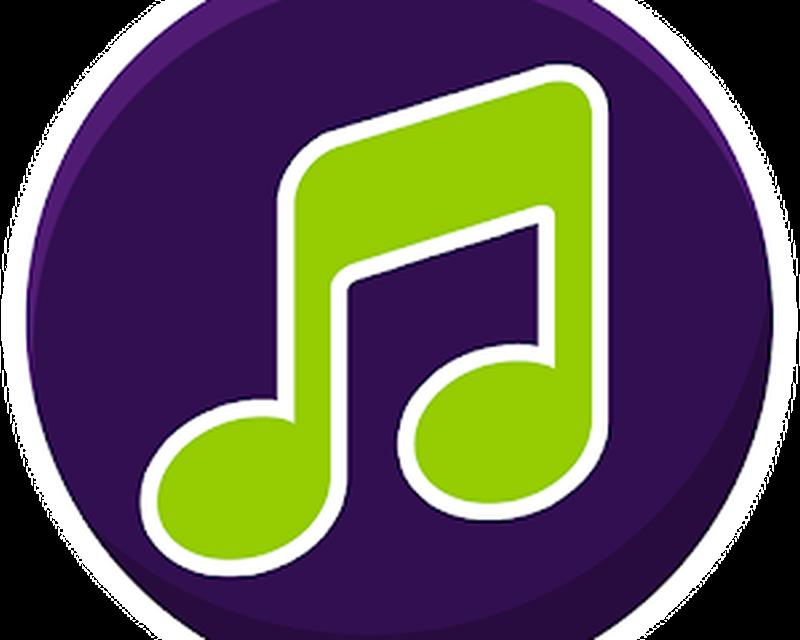 descargar musica gratis apk full