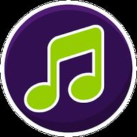 JRY Descargar música gratis apk icono