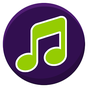 JRY Free download Musica gratis 1.0 APK