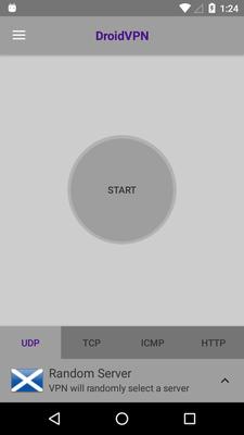 droid vpn 3.0.2.5