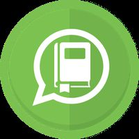 Update for WhatsApp apk icon