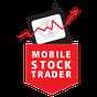 Kotak Stock Trader 2.0.8