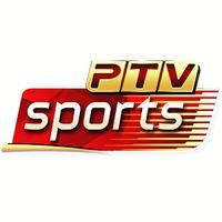 Apk PTV Sports Live Streaming