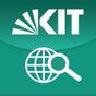 KIT-Navigator 3.0 APK