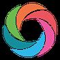 SoloLearn: Coding Community 2.0.1