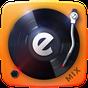 edjing - Mâm đĩa mixer DJ