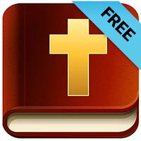 Icono de Daily Bible