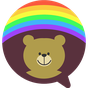 LGBT Chat  APK