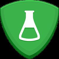 Ad-Network Scanner & Detector apk icono