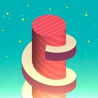 Icône de Spiral