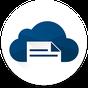 Fatture In Cloud 1.6.6